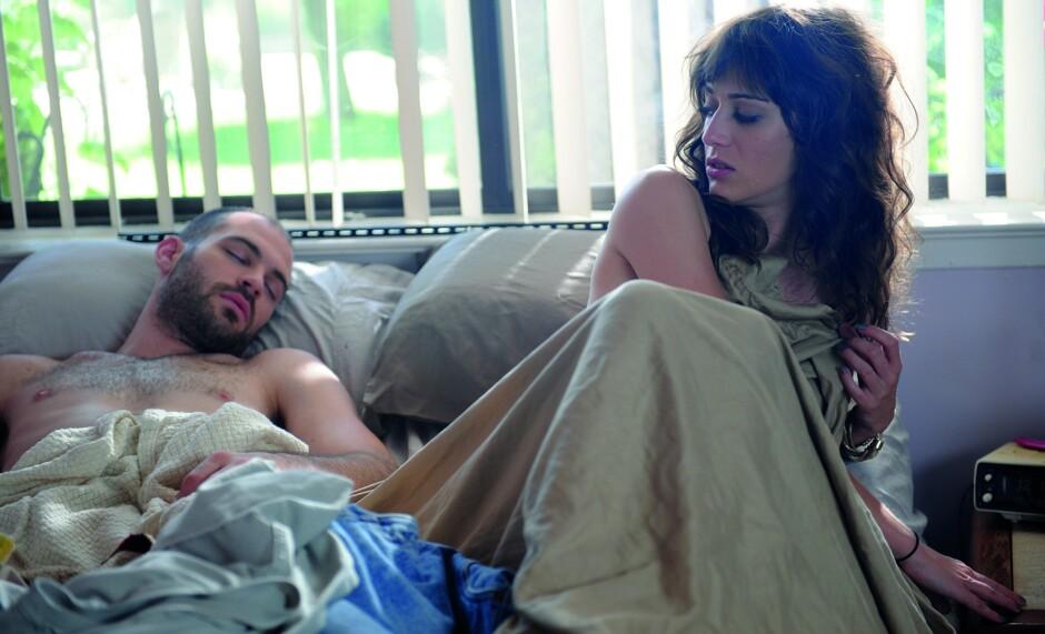 Порно оскар лучший фильм о женской мастурбации