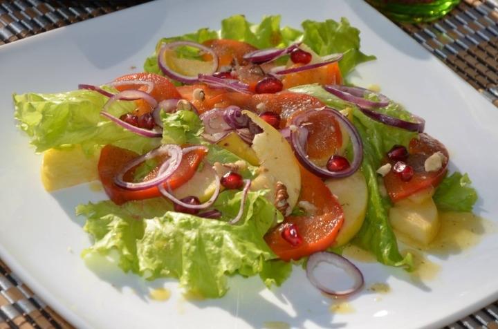 заготовки из листового салата на зиму рецепты