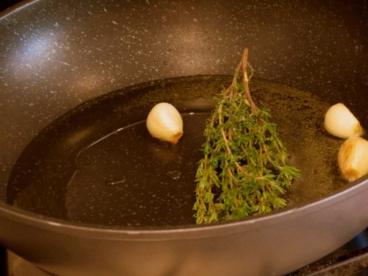 Как приготовить вкусно куриные пупки рецепты с фото