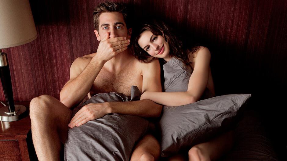 мужчины и женщины занимающие сексом банк хоум кредит тольятти режим работы