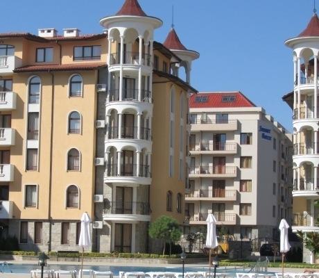 I хочу дом за рубежом александр носик покупка недвижимость в греции