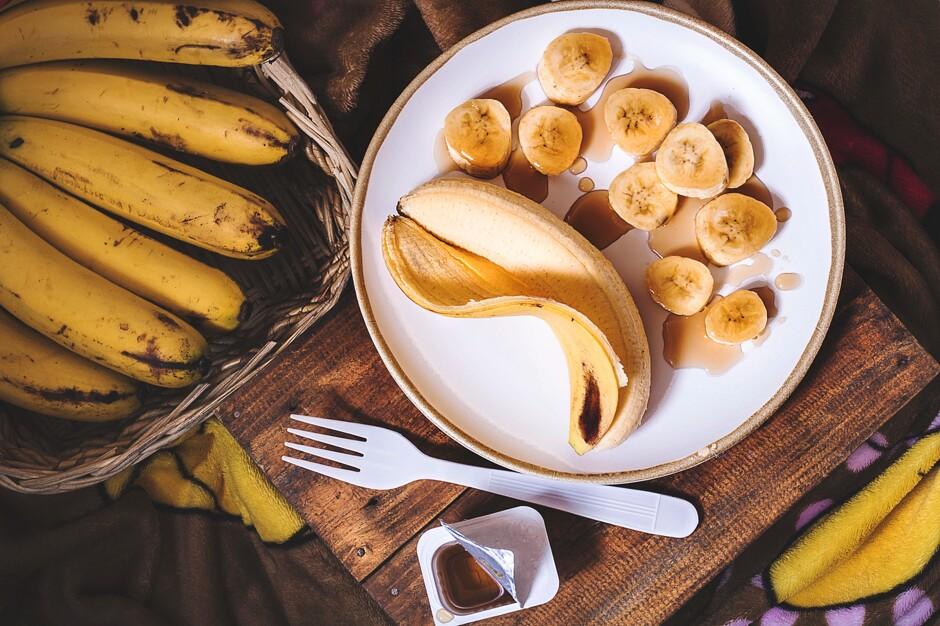 Банан при похмелье организм после запоя