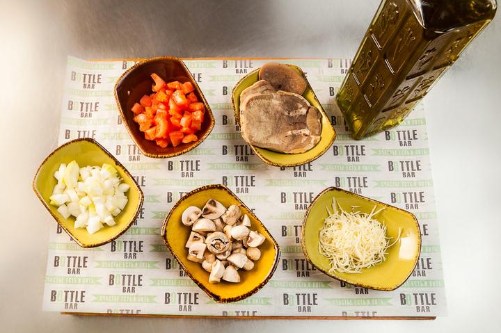 Что приготовить покушать быстро и вкусно рецепты с фото пошагово