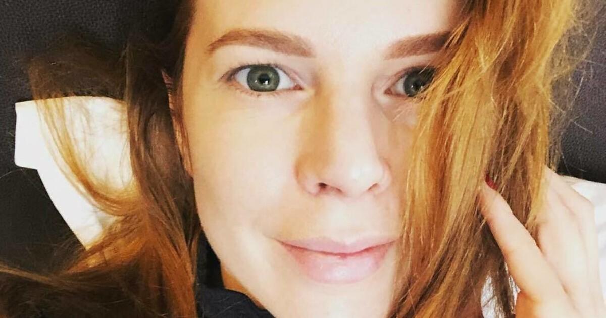 Наталья подольская без макияжа фото