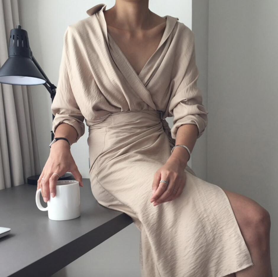 2b1830742c9a437 ТОП-10: лучшие платья с Aliexpress - Мода - Леди Mail.ru