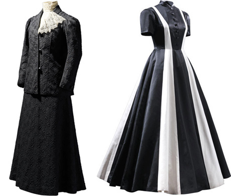 Платья баленсиага фото
