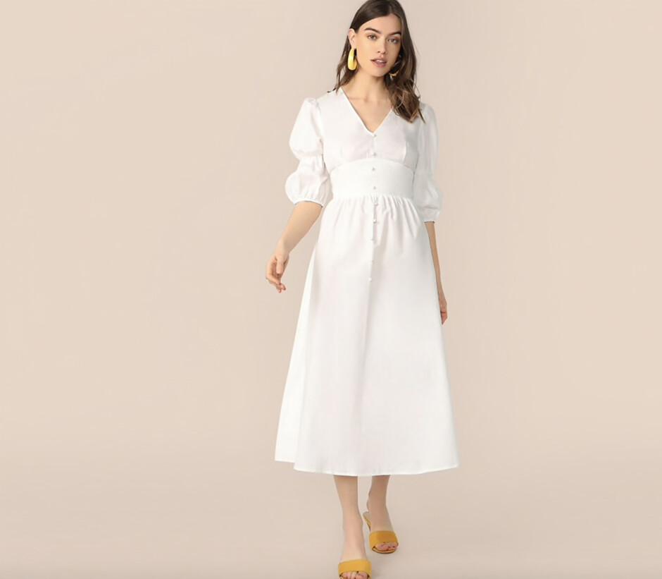 009edcf44e5 10 самых женственных платьев для выпускного - Мода - Леди Mail.ru