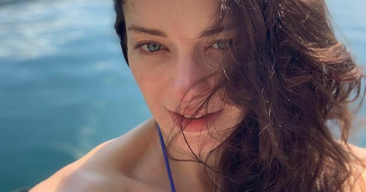 мария александрова актриса фото без макияжа форм