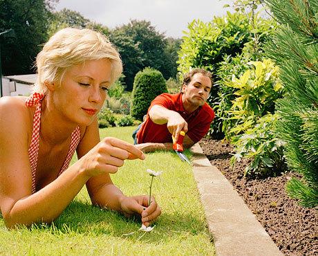 Женщина в санатории с любовником фото 761-847