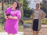Мамаева Похудела На 20 Кг. В ногах правда: Алана Мамаева выложила фото, на котором весит на 40 кг больше