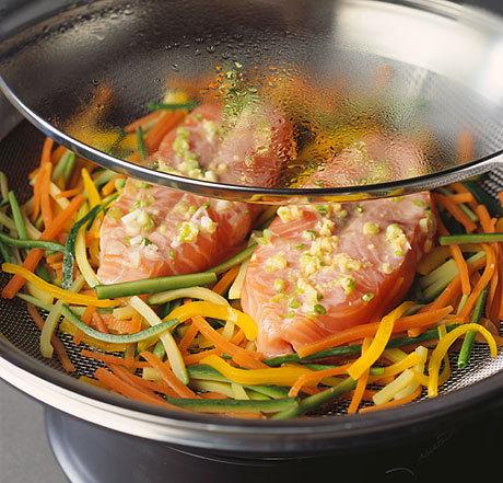 Рецепт запеченой баранины в духовке