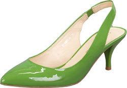 Нетрадиционный секс на обуви