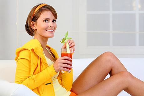 Питание по аюрведе: диета без диеты aum news.