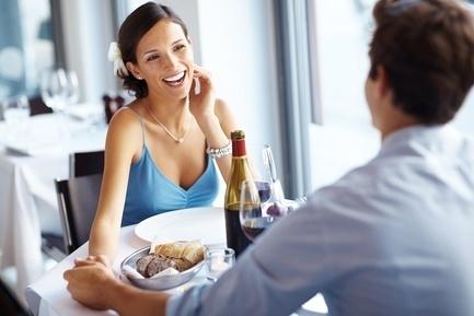 Секс на первом свидании в европе