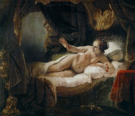 Эротические о сексе древних царей и владык