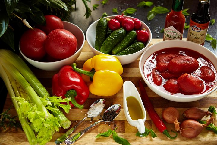 рецепт из соевого мяса рецепт в мультиварке