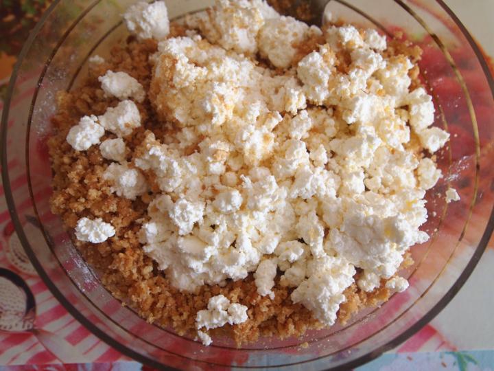 Что можно приготовить из мясо с и риса