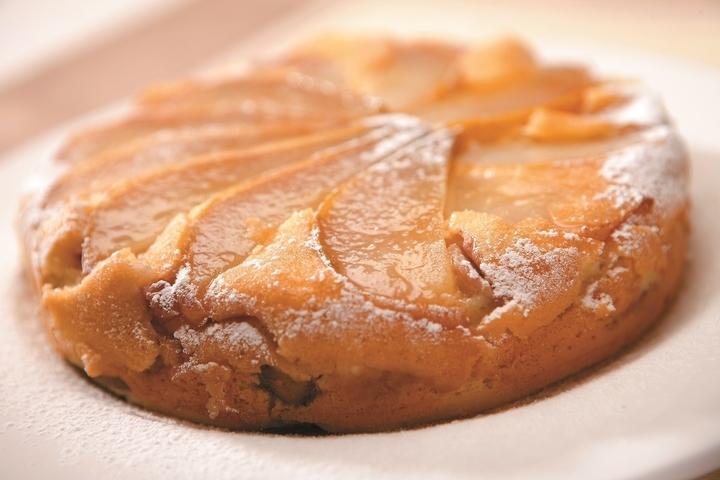 Армянский пирог рецепт с фото пошагово