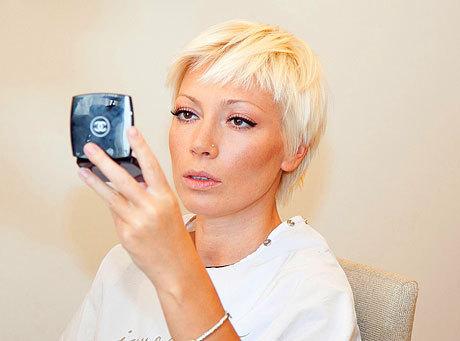 Приватные, эротические фото и видео Аврора ведущая. Все голые звезды на Starsru.ru