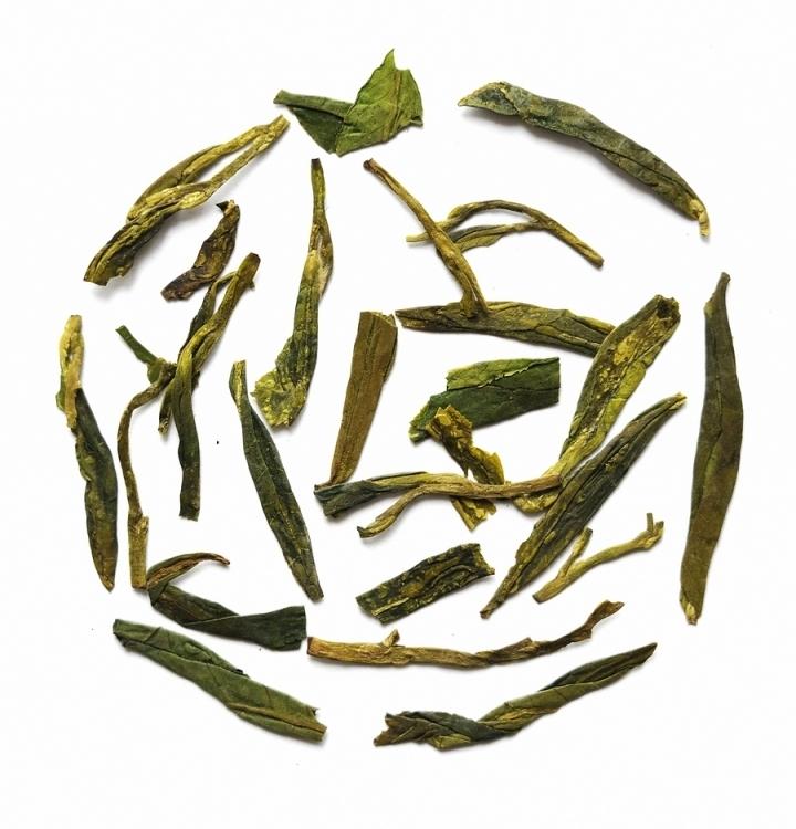 чай для похудения леди слим отзывы