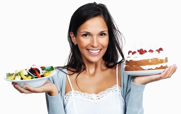 Картинки по запросу пищевые привычки
