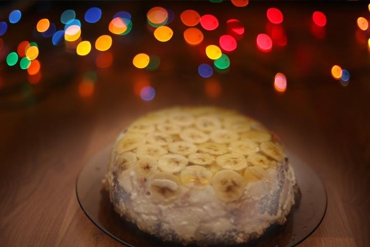 Пошаговый рецепт желейного торта фото