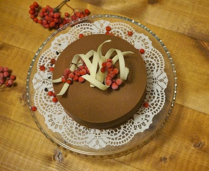 торт фигурный рецепт с пошаговым фото