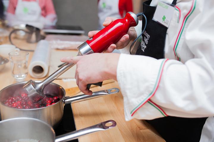 рулетики с черносливом в духовке рецепт с фото