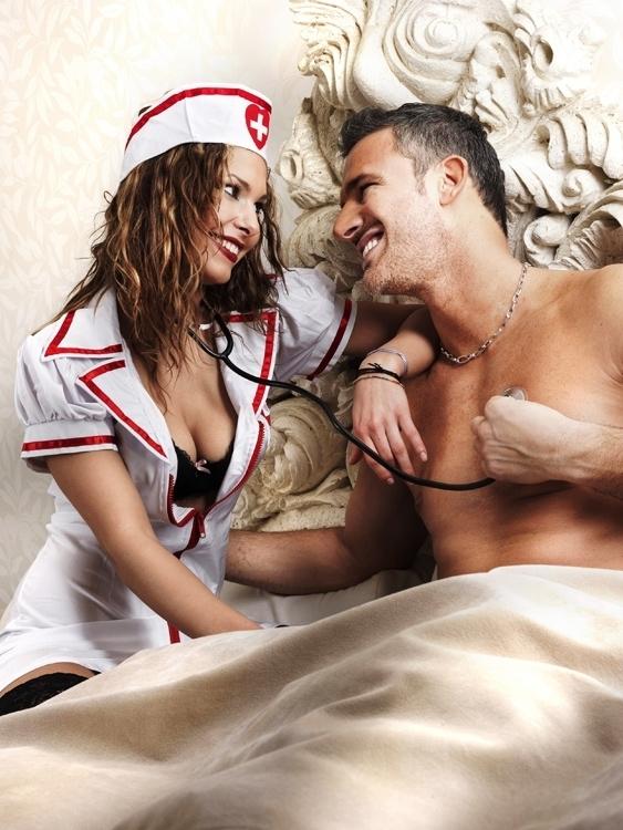 игры для взрослых играть сейчас свяэанные с сексом