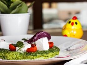 азербайджанский суп довга рецепт с фото