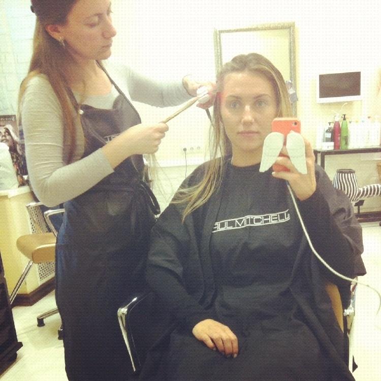 Маски для ломких и секущихся волос купить