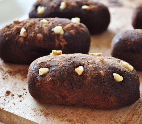 """Как приготовить пирожное """"Картошка"""""""