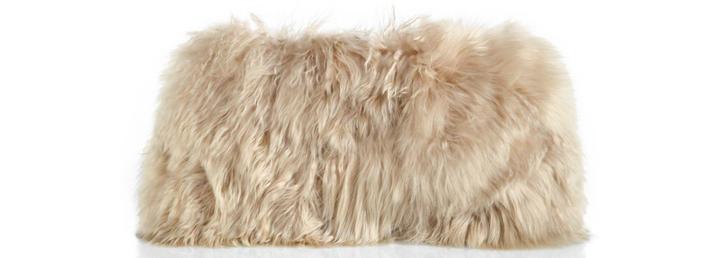c35eff4e9d8e С чем носить: меховая сумка - Мода - Леди Mail.ru