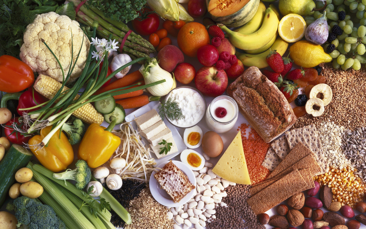 Похудеть за две недели. Советы диетолога-психотерапевта | питание.