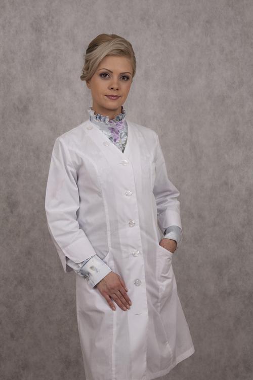 юлия чехонина диетолог год рождения
