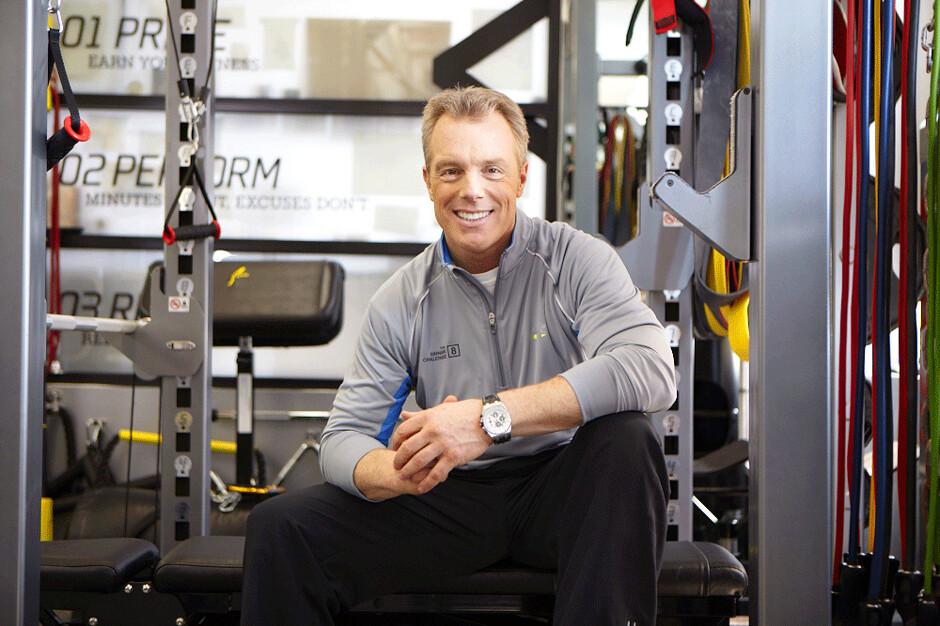 советы тренеров как похудеть