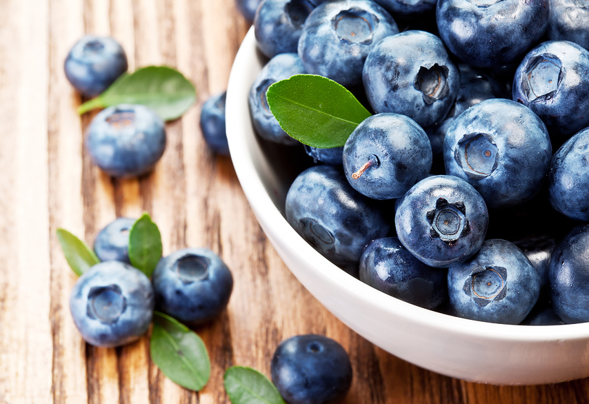 диетолог поможет набрать вес