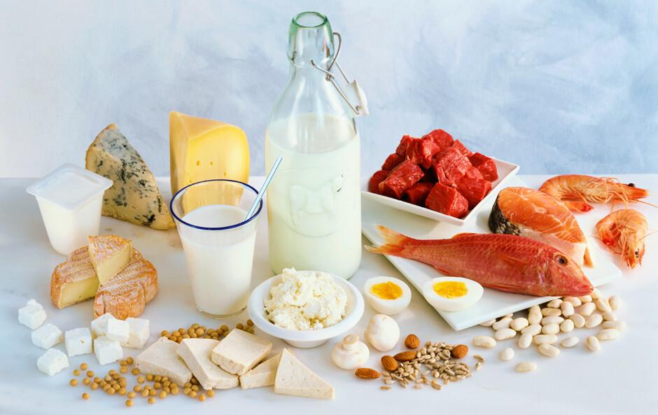 диета по системе дюкана отзывы