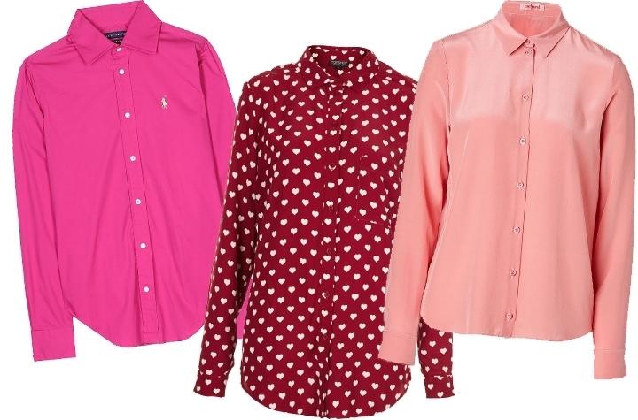 3df15d41236 Блузка батник - Одежда - с чем носить