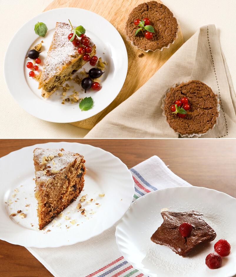 Рецепты простых блюд если гости на пороге