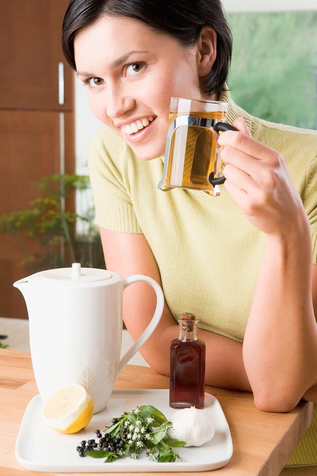пурпурный чай чанг-шу где купить в чите