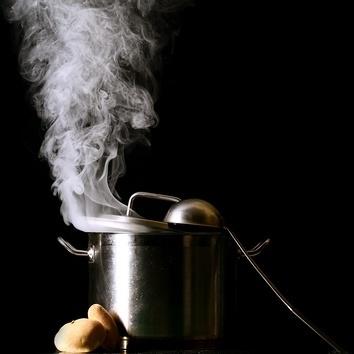 Куриное филе кусочками в кляре на сковороде рецепт