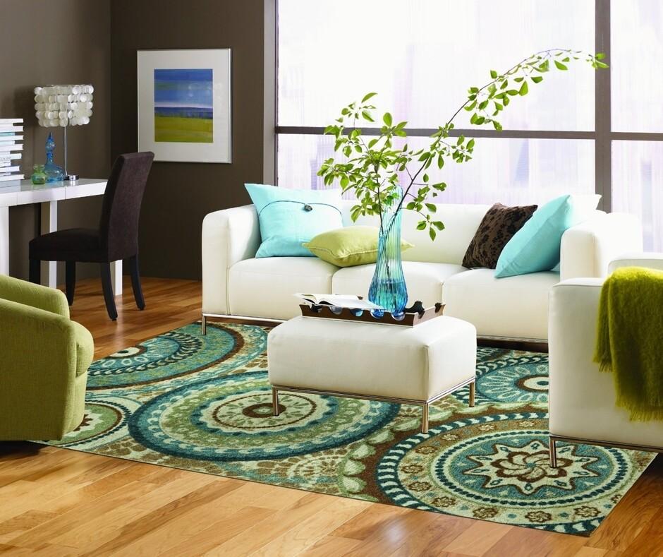 Картинки по запросу ковры в интерьере