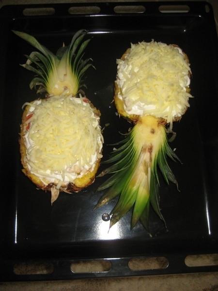 film-seks-s-ananasom-otkrovennie-stseni-na-vecherinkah