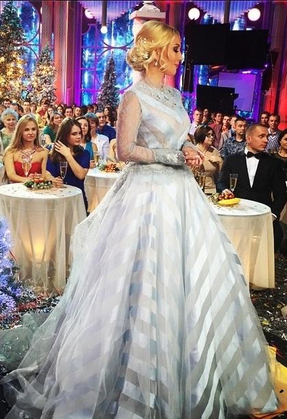 Платья леры кудрявцевой фото 2016