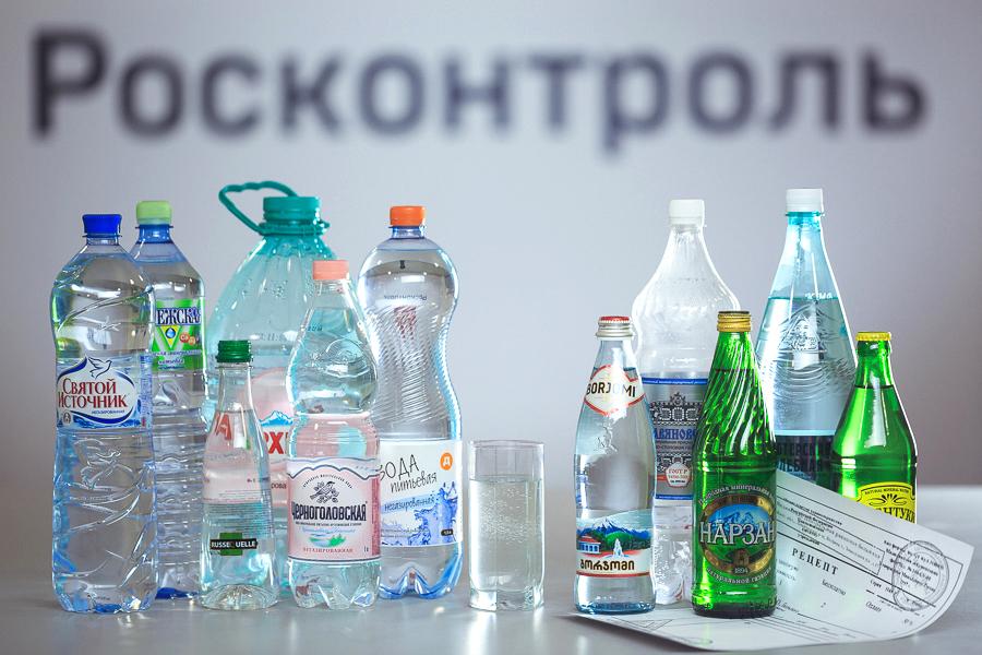 как пить воду чтобы похудеть за неделю