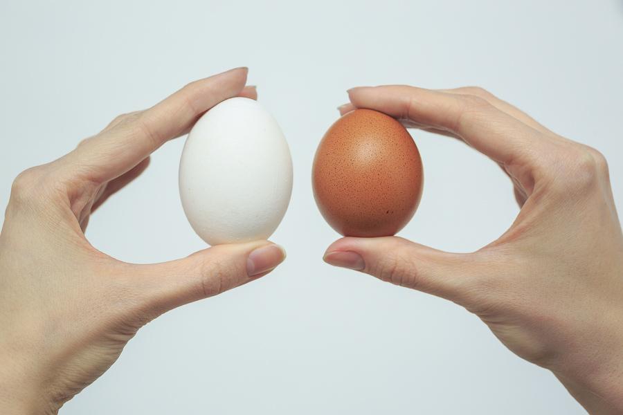По яйца в горло крупный план фото 575-927