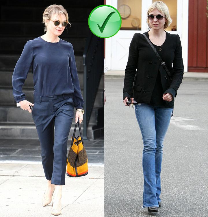 Купить утепленные джинсы мужские с доставкой