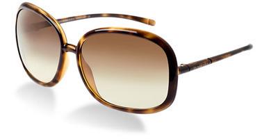 Солнцезащитные очки на широкое лицо фото