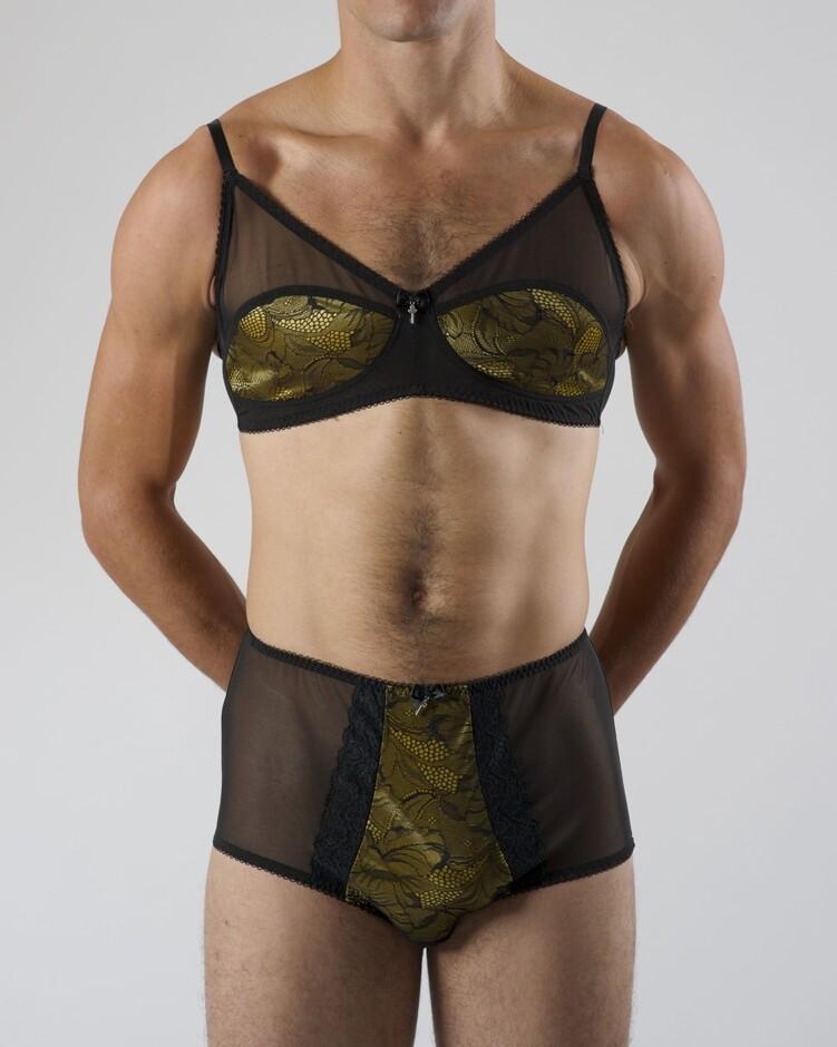 Мужчины одетые женское нижнее белье женское белье intimissimi цены